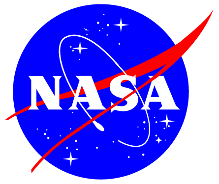 Space Video